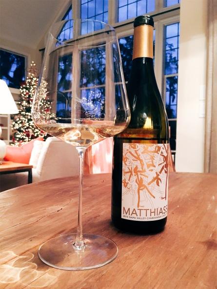 Matthiason.jpg