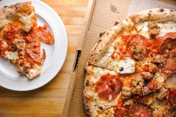 vpizza.jpg