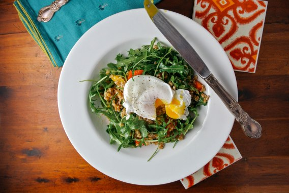 Farro Salad.jpg