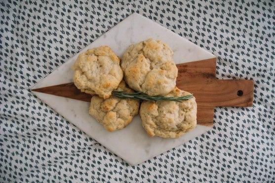 scones1.jpg